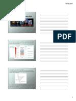 CLASES_IR.pdf