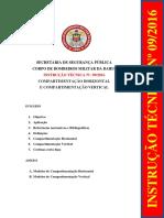 IT09 COMPARTIMENTAÇÃO HORIZONTAL E COMPARTIMENTAÇÃO VERTICAL.pdf