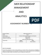 Assignment1_CRMA_ManavLakhina