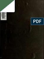50.SacredBooksEast.VarOrSch.v50.Muller.Winternitz.GeneralIndex.Macdonald.Preface.Oxf_.1910..pdf