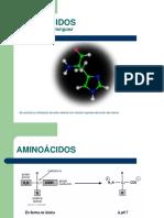 aminoacidosweb-1226133679642411-9.ppt