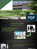 110909330-Beto-Resumen-de-Las-Normas-a-0-10-A-020-Del-r-n-e.pptx