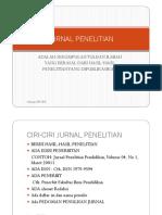 jurnal-penelitian.pdf