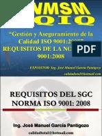 95029657-14-REQUISITOS-DE-LA-NORMA-ISO-9001-2008