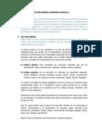 CULTURA ANDINA E INGENIERIA AGRICOLA.docx
