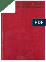 Psycho-Graphology-A-Study-of-Rafael-Schermann.pdf