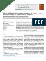 randomForest Vs NNA.pdf