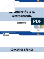 03.- Introd. a La Meteorologia. Inamhi