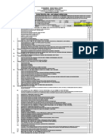 Ficha Tecnica de Control Parusani Corte Diciembre 2017
