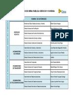 NOMINA_DE_AUTORIDADES_(1).pdf