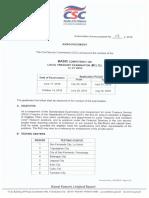 ExamAnnouncement04s2018_BCLTE.pdf