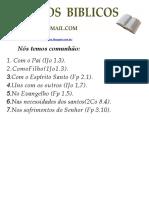 Nós temos comunhão.pdf