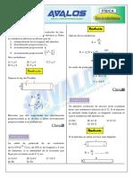Electrodinamica Fase 2