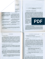 legal_english_features_1 (2).pdf