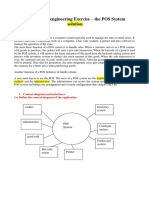 The-POS-system.pdf