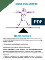lec 10 Homeostasis edited.ppt
