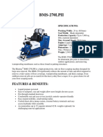 Blastrac_BMS-270LPII.pdf