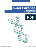 cyb_analisis_foren.pdf