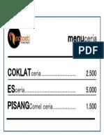 menu ceria.docx