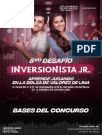 Bases Inversionistajr