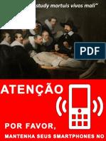 fundamentosdosistemadigestriomedicina-170520160115