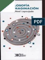 352285468-Maria-Noel-Lapoujade-Filosofia-de-La-Imaginacion.pdf