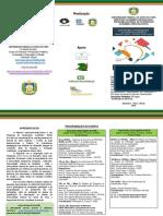 Folder Procad - Ufopa 11 06