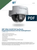 GE_spec_TV-IP342PI(v1.0R) (1)