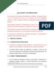 CAPITULO VII - Conclusiones y recomendaciones 2.docx