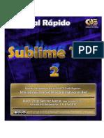 sublimeText2.pdf