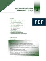 Estadistica Metodosdeprobabilidad 110311162825 Phpapp01