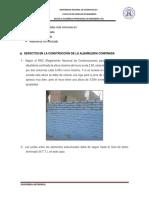 FALLAS-EN-ALBANILERIA.docx