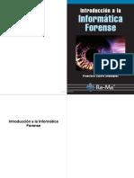 Introducción a la Informatica Forense.pdf