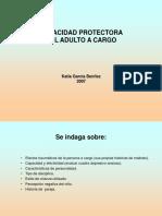 Capacidad Protectora Del Adulto[1]