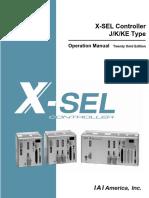 XSEL-J_K(ME0116-23A).pdf