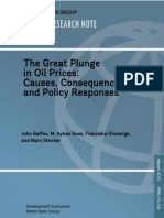 The-Great-Plunge-in-Oil-Prices (1).pdf