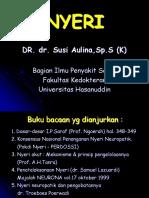 KULIAH-NYERI-SA.pdf
