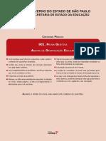 prova_448.pdf