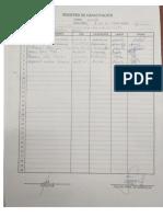 Capacitación en PETS manipulación de Reactivo.pdf