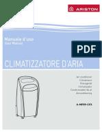 306_manuale_uso_moby_2011.pdf
