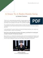 radioreadyguide.pdf