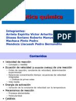 -Cinetica_quimica [Autoguardado]