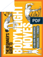Calisthenics - MensHealth.UK. Beginner's Guide to Body Weight Moves.pdf