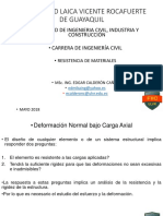 CAP_2_DEFORMACIÓN NORMAL BAJO CARGA AXIAL.pptx