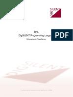 02_Ejercicios DPL_S.pdf