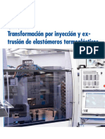 Brochure Processing of Thermoplastic Elastomers Spanish 4849