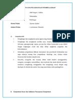 324565437-rpp-BANGUN-RUANG-SISI-DATAR-doc.doc
