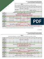 Facultatea de Arhitectura - Program sesiune S2  2017-2018_v2.0 (2).pdf