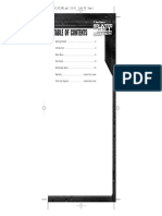 splinter cell manual.pdf