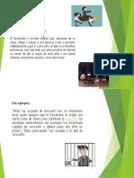Diapositiva de Concusion